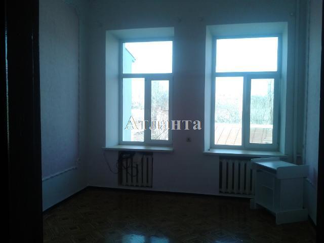 Продается 3-комнатная квартира на ул. Кузнечная — 83 000 у.е. (фото №4)