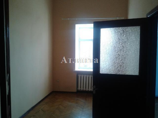 Продается 3-комнатная квартира на ул. Кузнечная — 83 000 у.е. (фото №5)