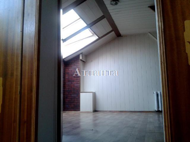 Продается 3-комнатная квартира на ул. Кузнечная — 83 000 у.е. (фото №7)
