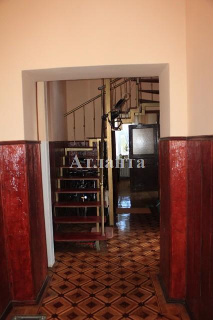 Продается 3-комнатная квартира на ул. Кузнечная — 83 000 у.е. (фото №8)