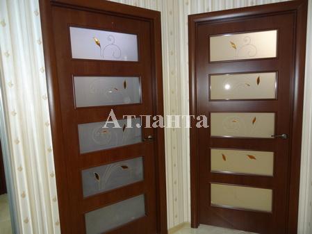 Продается 1-комнатная квартира в новострое на ул. Бреуса — 55 000 у.е. (фото №4)