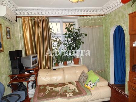 Продается 2-комнатная квартира на ул. Маяковского Пер. — 23 000 у.е.