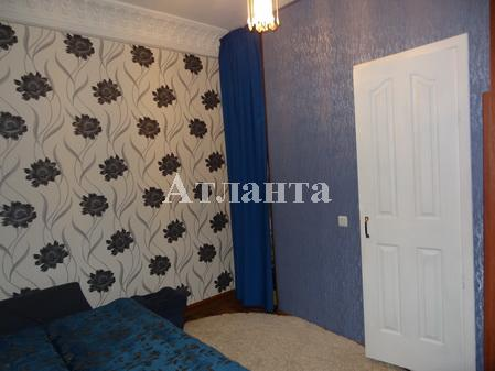 Продается 2-комнатная квартира на ул. Маяковского Пер. — 23 000 у.е. (фото №2)