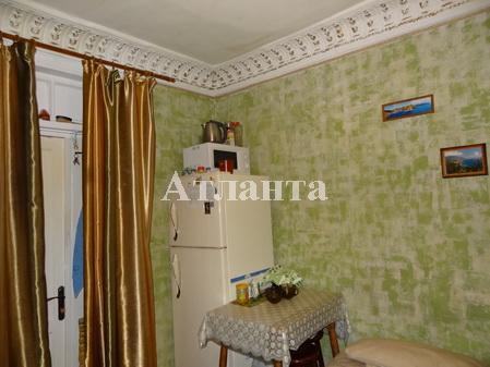 Продается 2-комнатная квартира на ул. Маяковского Пер. — 23 000 у.е. (фото №4)