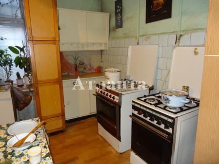 Продается 2-комнатная квартира на ул. Маяковского Пер. — 23 000 у.е. (фото №5)