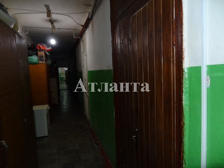 Продается 2-комнатная квартира на ул. Маяковского Пер. — 23 000 у.е. (фото №6)