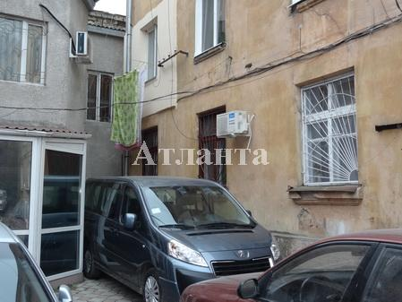 Продается 2-комнатная квартира на ул. Маяковского Пер. — 23 000 у.е. (фото №7)