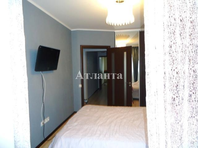 Продается 3-комнатная квартира на ул. Французский Бул. — 100 000 у.е. (фото №4)