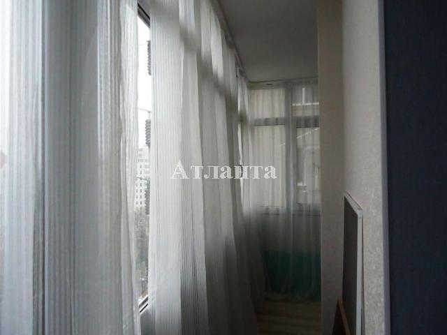 Продается 3-комнатная квартира на ул. Французский Бул. — 100 000 у.е. (фото №7)