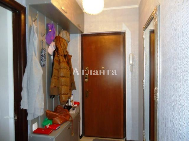 Продается 3-комнатная квартира на ул. Французский Бул. — 100 000 у.е. (фото №8)