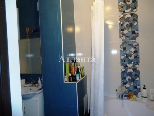 Продается 3-комнатная квартира на ул. Французский Бул. — 100 000 у.е. (фото №13)