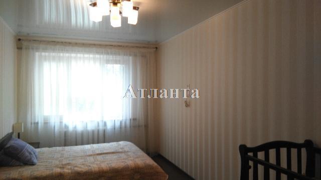 Продается 5-комнатная квартира на ул. Шклярука — 55 000 у.е.