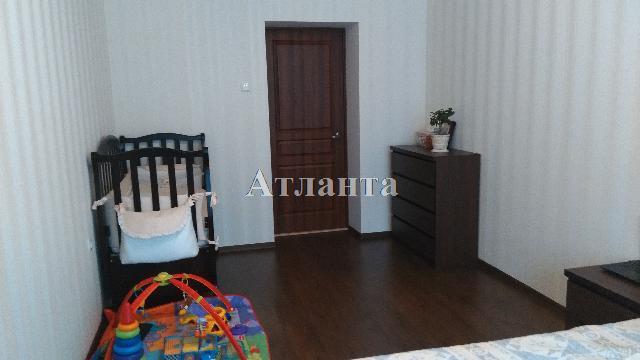 Продается 5-комнатная квартира на ул. Шклярука — 55 000 у.е. (фото №2)