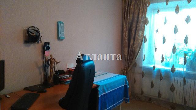 Продается 5-комнатная квартира на ул. Шклярука — 55 000 у.е. (фото №4)