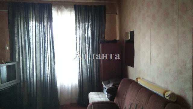 Продается 5-комнатная квартира на ул. Шклярука — 55 000 у.е. (фото №5)