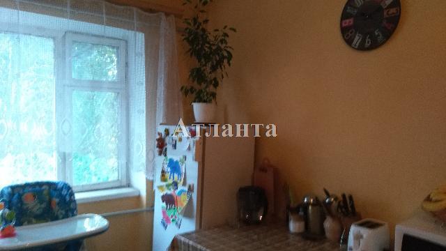 Продается 5-комнатная квартира на ул. Шклярука — 55 000 у.е. (фото №7)