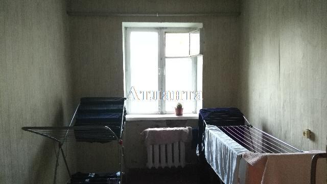 Продается 5-комнатная квартира на ул. Шклярука — 55 000 у.е. (фото №9)