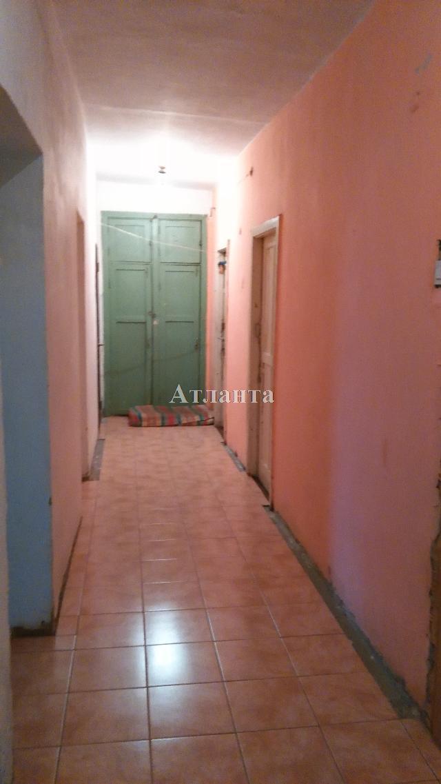 Продается 5-комнатная квартира на ул. Шклярука — 55 000 у.е. (фото №11)