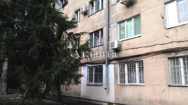 Продается 5-комнатная квартира на ул. Шклярука — 55 000 у.е. (фото №12)