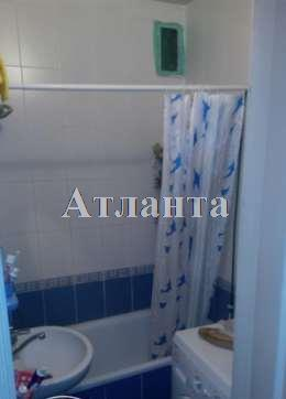 Продается 3-комнатная квартира на ул. Радостная — 38 000 у.е. (фото №5)