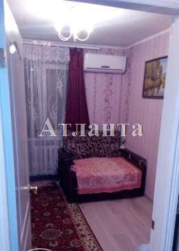 Продается 3-комнатная квартира на ул. Радостная — 38 000 у.е. (фото №10)
