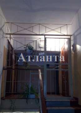 Продается 3-комнатная квартира на ул. Радостная — 38 000 у.е. (фото №11)