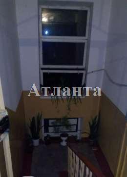 Продается 3-комнатная квартира на ул. Радостная — 38 000 у.е. (фото №12)