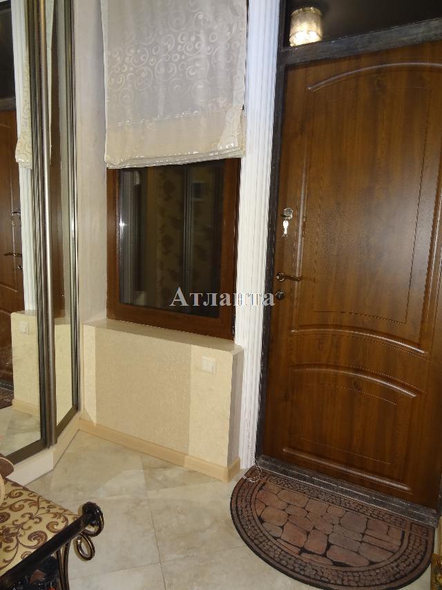 Продается 2-комнатная квартира на ул. Малая Арнаутская — 70 000 у.е. (фото №5)