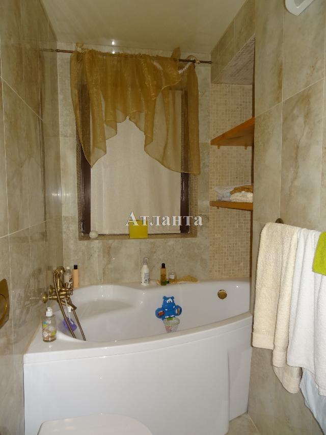 Продается 2-комнатная квартира на ул. Малая Арнаутская — 70 000 у.е. (фото №6)