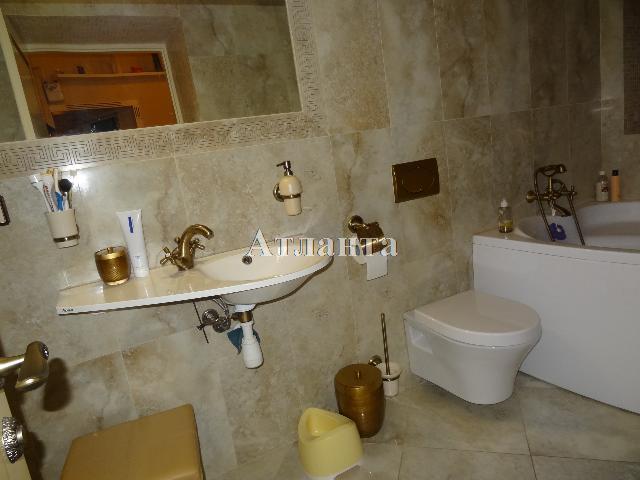 Продается 2-комнатная квартира на ул. Малая Арнаутская — 70 000 у.е. (фото №7)