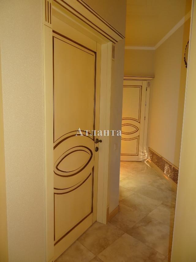 Продается 2-комнатная квартира на ул. Малая Арнаутская — 70 000 у.е. (фото №8)