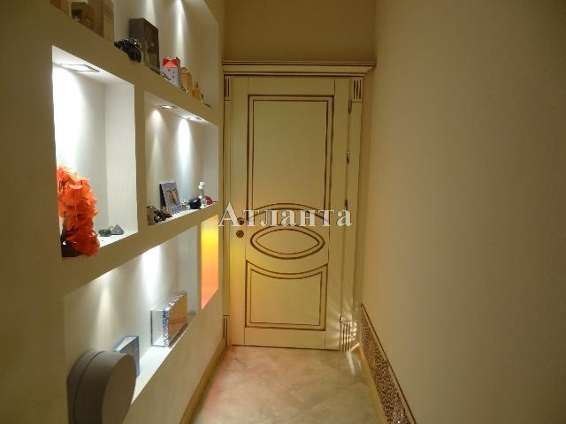 Продается 2-комнатная квартира на ул. Малая Арнаутская — 70 000 у.е. (фото №9)