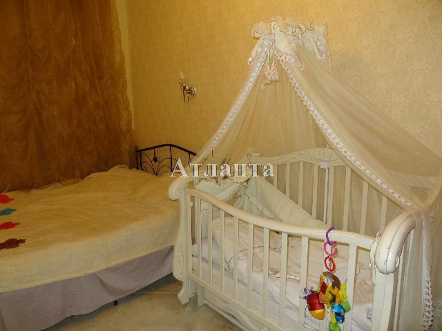 Продается 2-комнатная квартира на ул. Малая Арнаутская — 70 000 у.е. (фото №10)