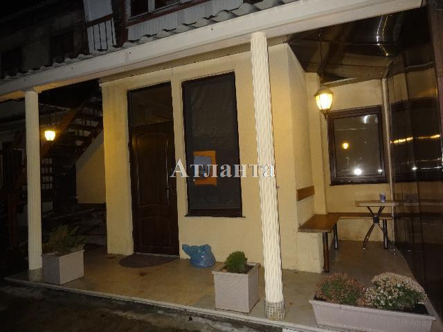 Продается 2-комнатная квартира на ул. Малая Арнаутская — 70 000 у.е. (фото №11)