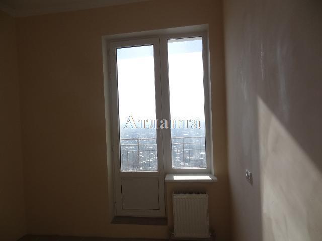 Продается 1-комнатная квартира в новострое на ул. Грушевского Михаила — 45 000 у.е. (фото №2)