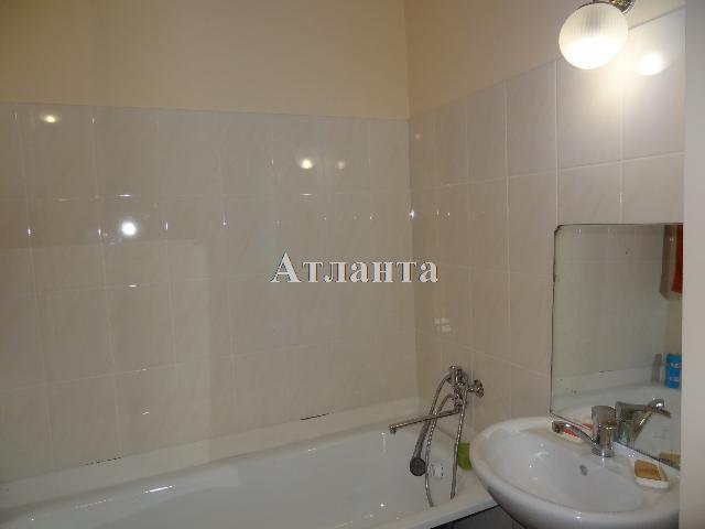 Продается 1-комнатная квартира в новострое на ул. Грушевского Михаила — 45 000 у.е. (фото №3)