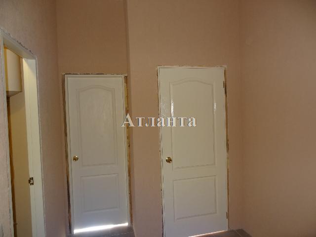 Продается 1-комнатная квартира в новострое на ул. Грушевского Михаила — 45 000 у.е. (фото №5)