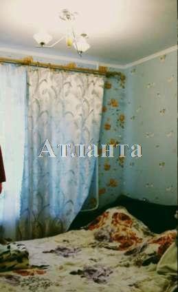 Продается 3-комнатная квартира на ул. Рихтера Святослава — 58 000 у.е. (фото №7)