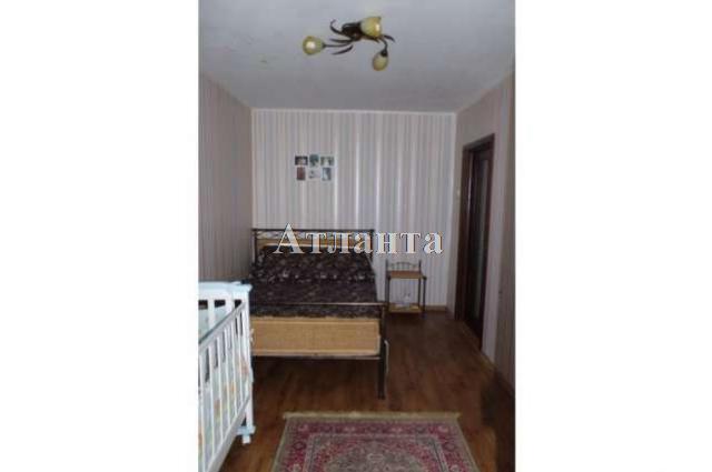 Продается 2-комнатная квартира на ул. Хвойный Пер. — 60 000 у.е. (фото №5)