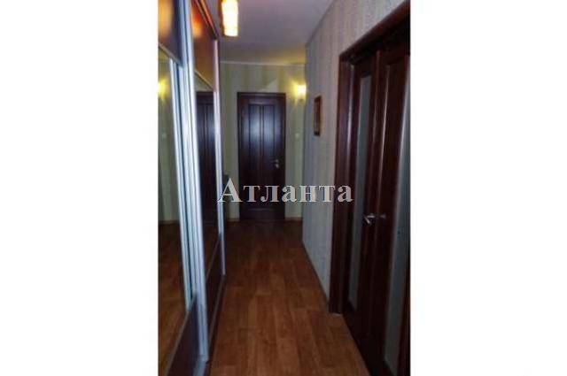 Продается 2-комнатная квартира на ул. Хвойный Пер. — 60 000 у.е. (фото №9)