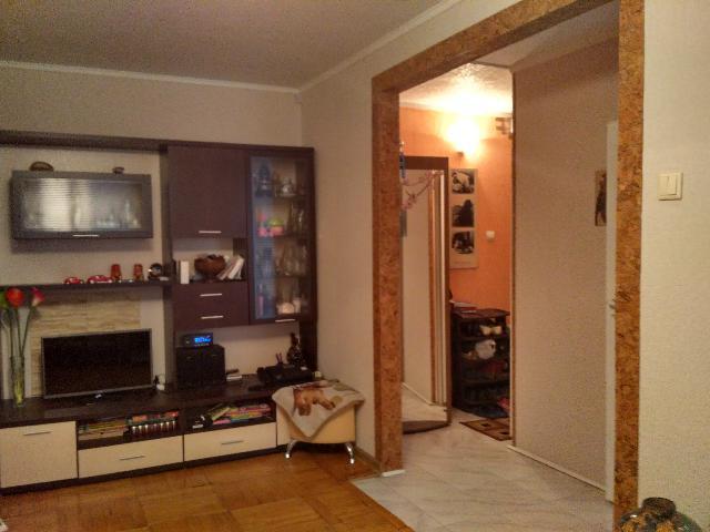 Продается 3-комнатная квартира на ул. Космонавтов — 45 000 у.е. (фото №2)
