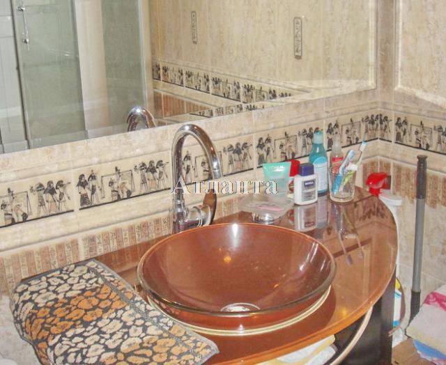Продается 3-комнатная квартира на ул. Терешковой — 59 000 у.е. (фото №8)