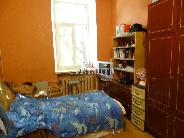 Продается 1-комнатная квартира на ул. 10 Апреля — 15 000 у.е.