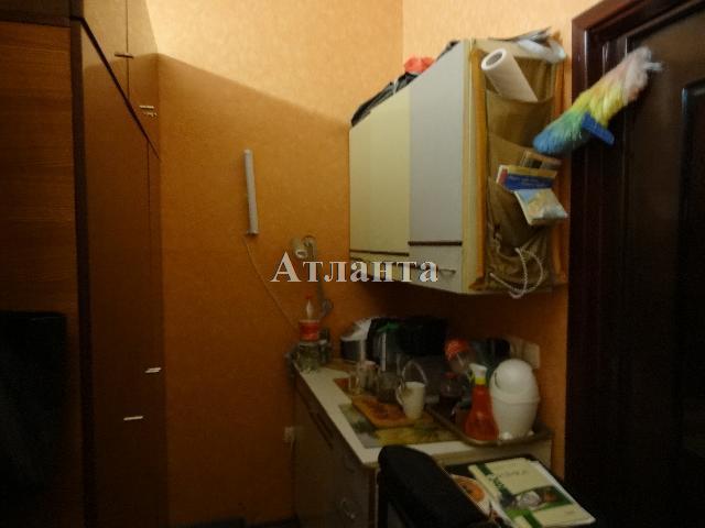 Продается 1-комнатная квартира на ул. 10 Апреля — 15 000 у.е. (фото №3)