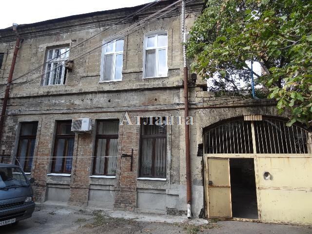 Продается 1-комнатная квартира на ул. 10 Апреля — 15 000 у.е. (фото №9)