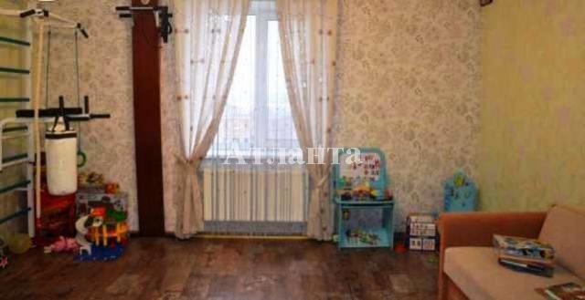 Продается 2-комнатная квартира на ул. Крупской Надежды — 45 000 у.е. (фото №3)