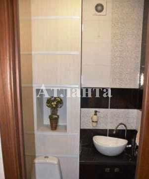 Продается 2-комнатная квартира на ул. Крупской Надежды — 45 000 у.е. (фото №4)