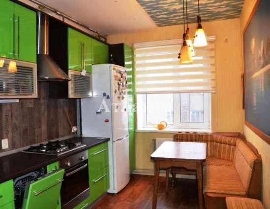 Продается 2-комнатная квартира на ул. Крупской Надежды — 45 000 у.е. (фото №5)