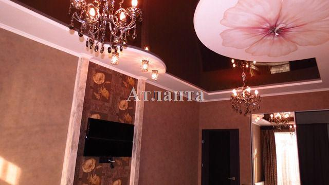 Продается 1-комнатная квартира в новострое на ул. Французский Бул. — 82 000 у.е. (фото №3)