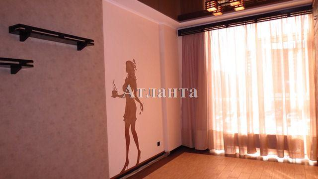 Продается 1-комнатная квартира в новострое на ул. Французский Бул. — 82 000 у.е. (фото №5)